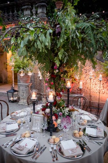 lake-como-wedding-villa-pizzo-stephanie-john-603