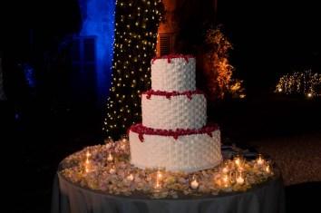lake-como-wedding-villa-pizzo-stephanie-john-666