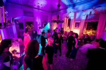 lake-como-wedding-villa-pizzo-stephanie-john-741