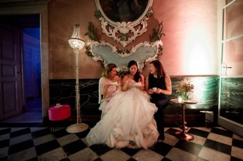 lake-como-wedding-villa-pizzo-stephanie-john-744