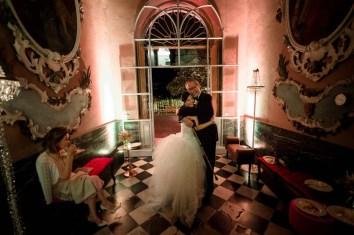 lake-como-wedding-villa-pizzo-stephanie-john-758