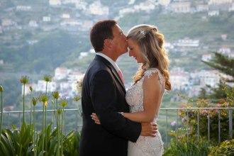 ravello-wedding-hotel-caruso-mario-denise-115
