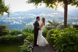 ravello-wedding-hotel-caruso-mario-denise-116