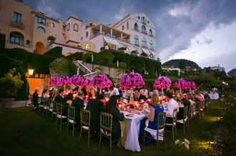 ravello-wedding-hotel-caruso-mario-denise-156