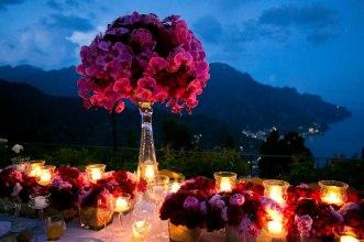 ravello-wedding-hotel-caruso-mario-denise-157