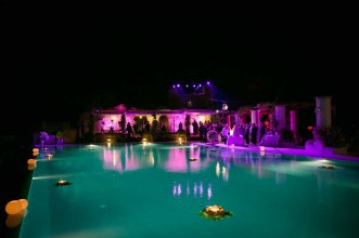 ravello-wedding-hotel-caruso-mario-denise-162