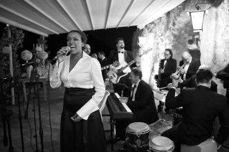 ravello-wedding-hotel-caruso-mario-denise-163