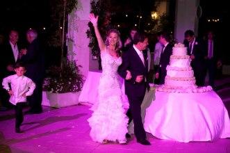 ravello-wedding-hotel-caruso-mario-denise-164