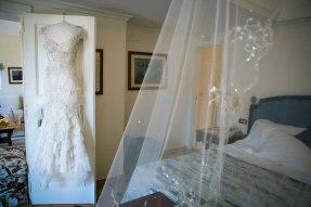 ravello-wedding-hotel-caruso-mario-denise-3