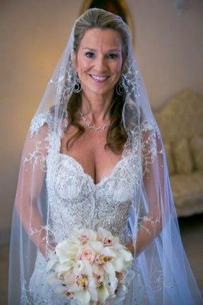 ravello-wedding-hotel-caruso-mario-denise-43