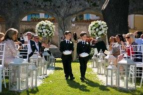 ravello-wedding-hotel-caruso-mario-denise-47