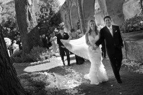 ravello-wedding-hotel-caruso-mario-denise-69