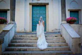 ravello-wedding-hotel-caruso-mario-denise-88