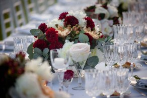 tuscany-wedding-borgo-stomennano-eli-greg-584
