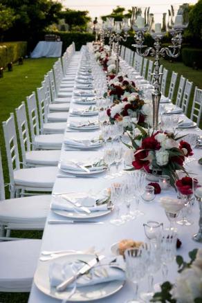 tuscany-wedding-borgo-stomennano-eli-greg-586