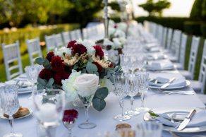 tuscany-wedding-borgo-stomennano-eli-greg-589