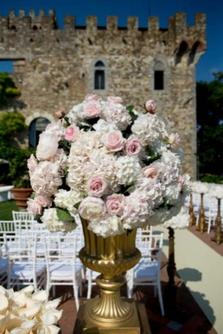 florence-wedding-vincigliata-castle-187