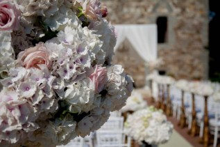florence-wedding-vincigliata-castle-199