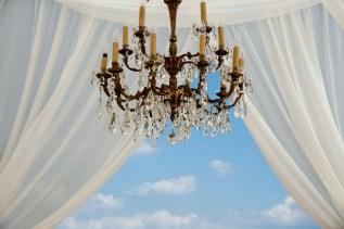florence-wedding-vincigliata-castle-203