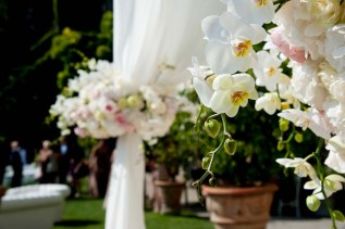 florence-wedding-vincigliata-castle-205
