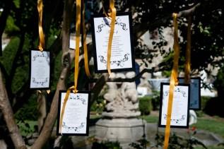 florence-wedding-vincigliata-castle-208