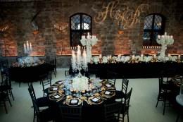 florence-wedding-vincigliata-castle-527