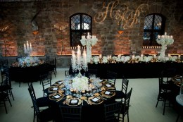 florence-wedding-vincigliata-castle-527
