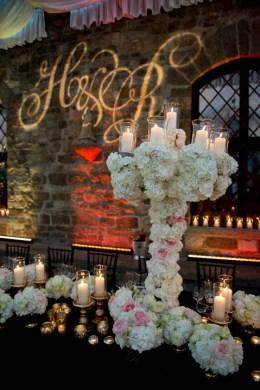 florence-wedding-vincigliata-castle-590
