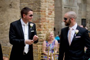 tuscany-wedding-san-gimignano-311