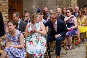 tuscany-wedding-san-gimignano-315