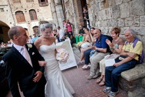 tuscany-wedding-san-gimignano-335