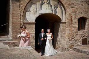 tuscany-wedding-san-gimignano-345