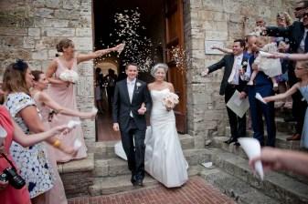 tuscany-wedding-san-gimignano-466
