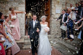 tuscany-wedding-san-gimignano-472