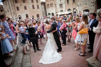 tuscany-wedding-san-gimignano-475
