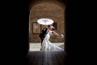 tuscany-wedding-san-gimignano-522