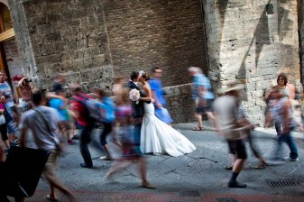 tuscany-wedding-san-gimignano-619