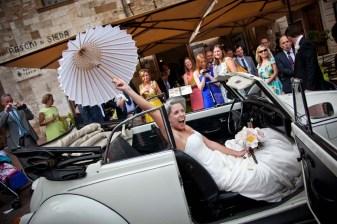 tuscany-wedding-san-gimignano-650