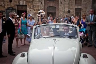 tuscany-wedding-san-gimignano-654
