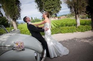tuscany-wedding-san-gimignano-711