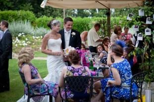 tuscany-wedding-san-gimignano-771