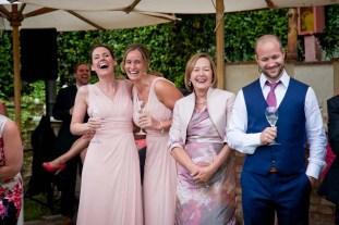 tuscany-wedding-san-gimignano-806