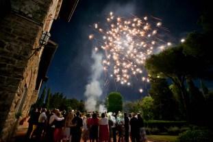 tuscany-wedding-san-gimignano-918