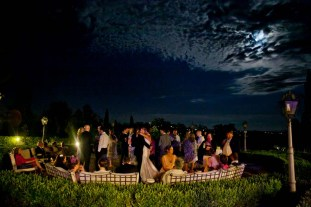 tuscany-wedding-san-gimignano-942