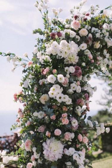 ravello-wedding-caro-basti-2-7237