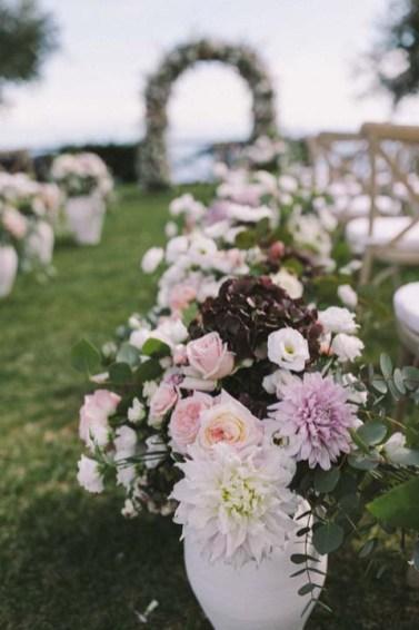 ravello-wedding-caro-basti-2-7480