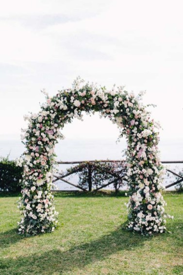 ravello-wedding-caro-basti-2-7484