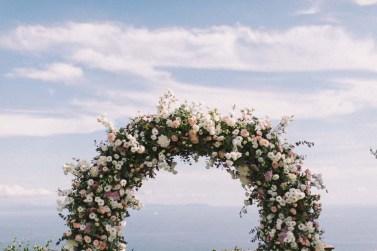 ravello-wedding-caro-basti-2-8416