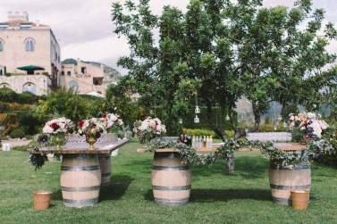 ravello-wedding-caro-basti-4-7524
