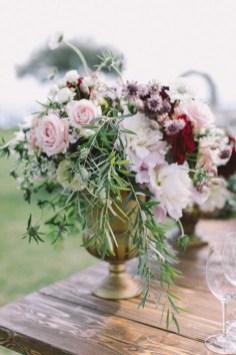 ravello-wedding-caro-basti-4-7542